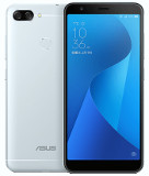 NifMo端末セット ASUS ZenFone Max Plus(M1)
