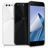 NifMo端末セット ASUS ZenFone 4