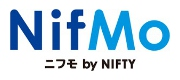 NifMoのスマホセット 取扱い端末セット一覧